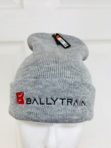 Ballytrain Beanie