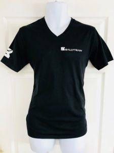 Ballytrain T-Shirt