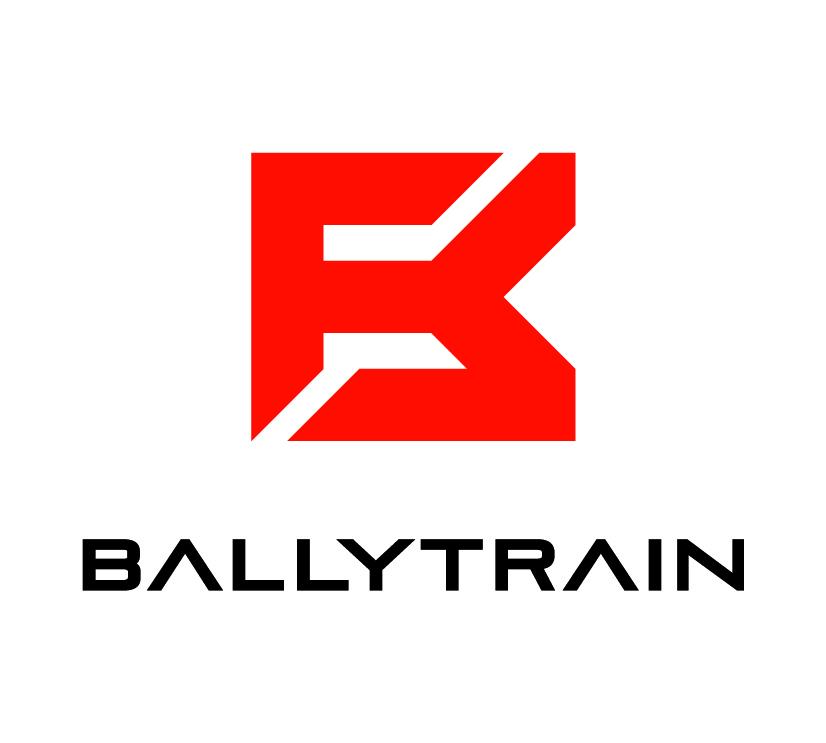 New Ballytrian Logo