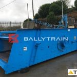 Ballytrain's Weekly Special's for 12th November