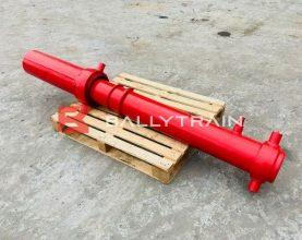Hydraulic Tipping Ram