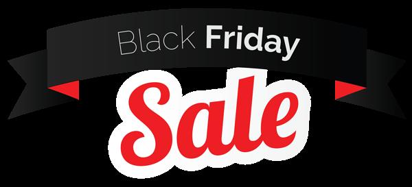 Ballytrain's Black Friday Sale