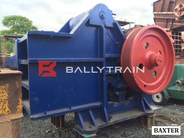 Ballytrain's Weekly Special's for 4th February