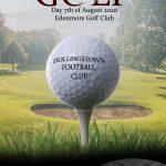 Roco Golf Day